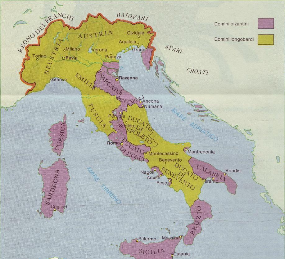 italia-longobarda-e-bizantina