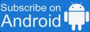 SubscribeOnAndroid